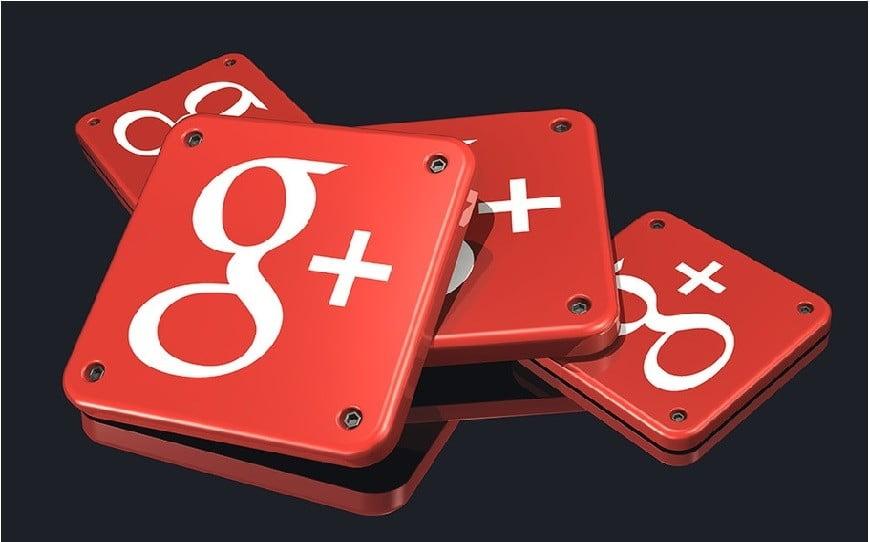 Google+ Hesabı Nasıl Silinir Kesin Çözüm