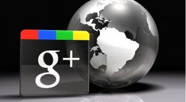 Google+ Hesabı Nasıl Silinir