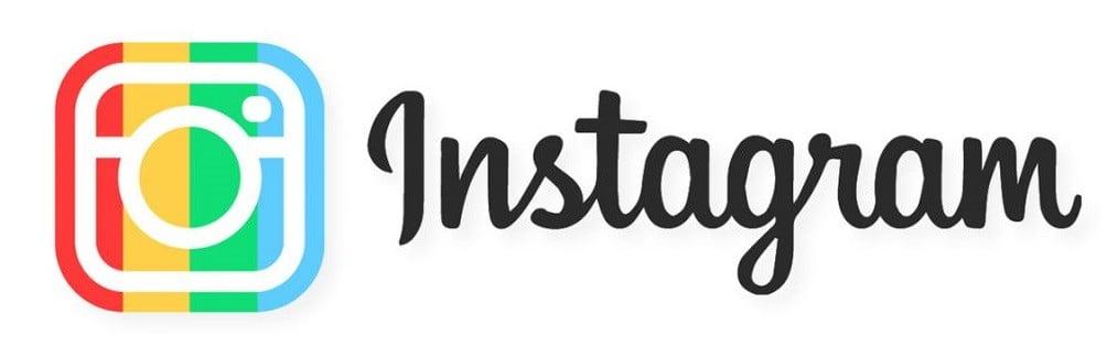 Instagram Arama Geçmişini Nasıl Silerim?