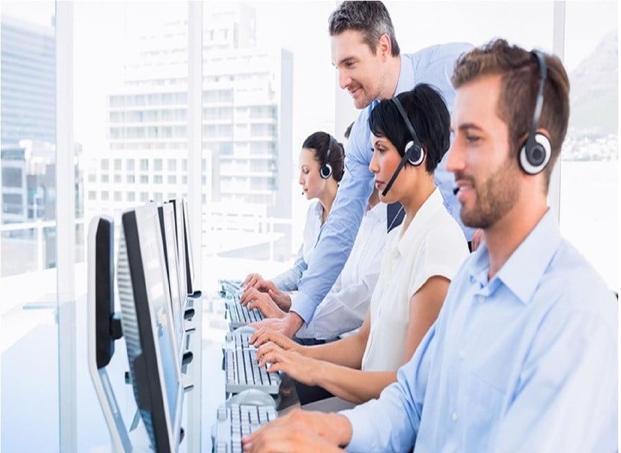 İş Bankası Müşteri Temsilcisine Kısa Yoldan Bağlanma