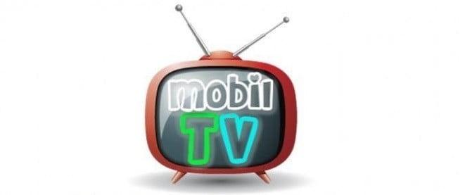 En iyi TV izleme Uygulamaları