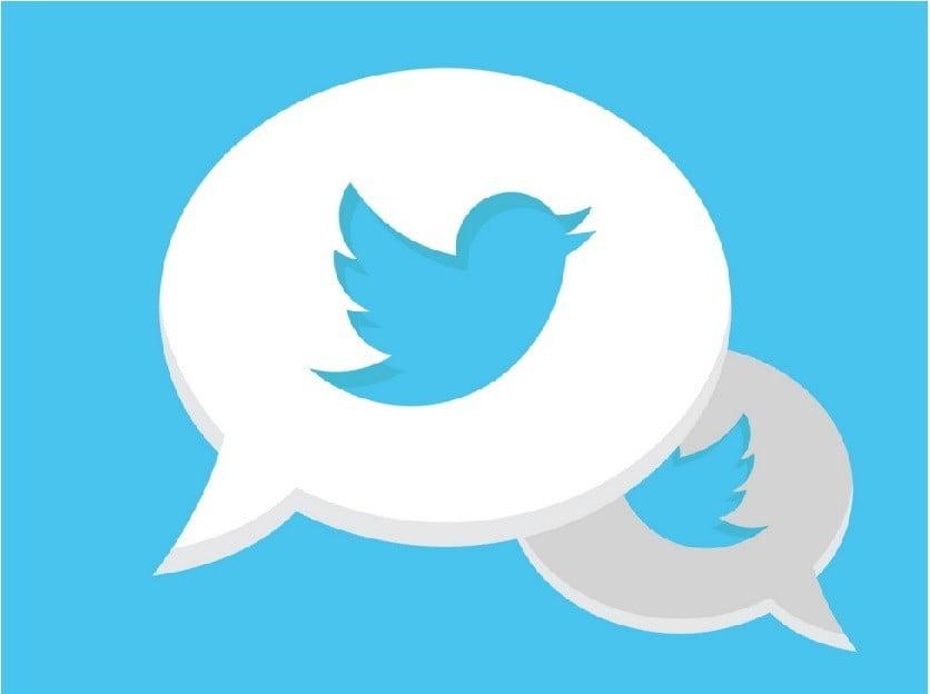 Photo of Twitter Toplu Tweet Silme Nasıl Yapılır?