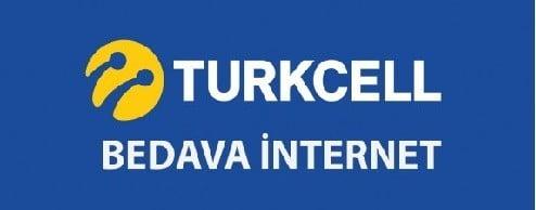 Turkcell Bedava internet Nasıl Yapılır
