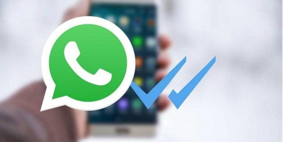 Whatsapp'ta Engellendiğimi Nasıl Anlarım