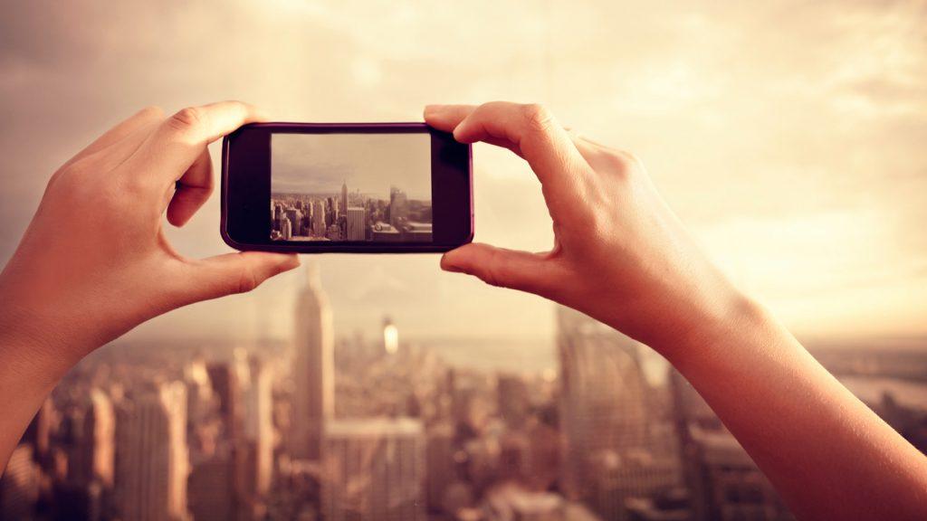 instagram Toplu Fotoğraf Silme Nasıl Yapılır