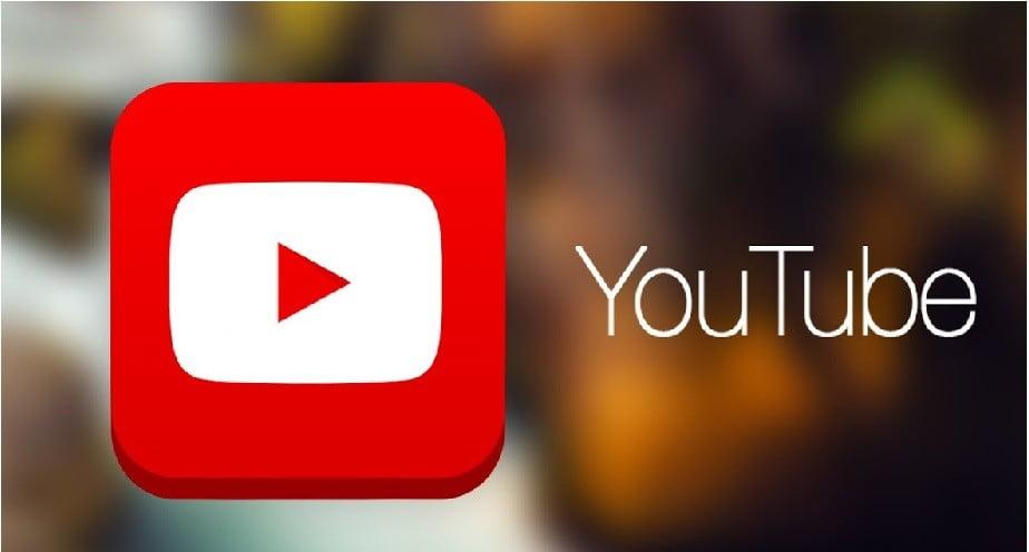 Youtube Videoları Donma Sorunu ve Çözümü
