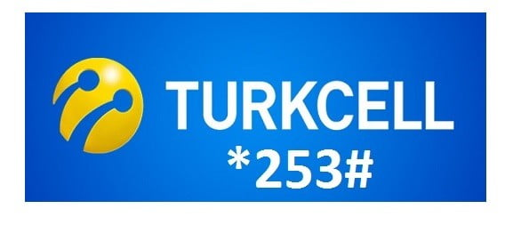 Turkcell Gizli Numaraya Engelleme