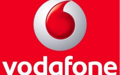 Vodafone Gizli Numaraya Engelleme Nasıl Yapılır