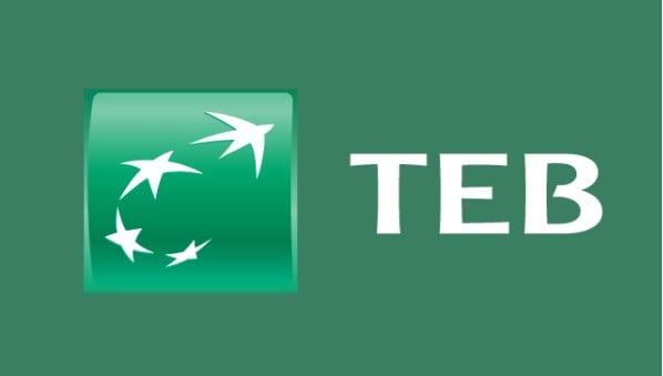Photo of TEB Müşteri Hizmetleri Hızlı Bağlanma