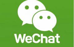 Wechat Hesabı Nasıl Silinir