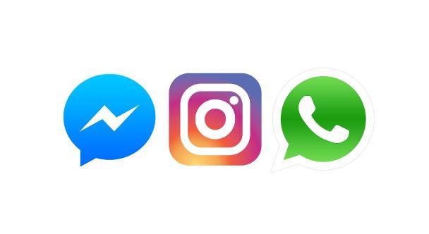 whatsapp çöktü mü? WhatsApp mesaj gitmiyor!
