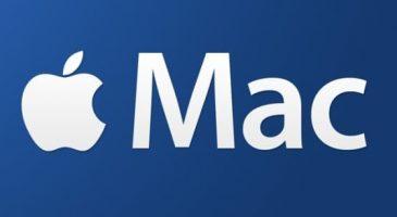 Mac Giriş Ekranınızı Nasıl Özelleştirebilirsiniz