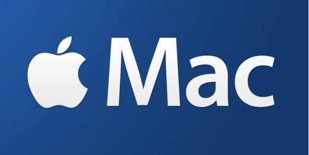 Photo of Mac Giriş Ekranınızı Nasıl Özelleştirebilirsiniz
