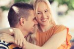 Sosyal Medya Sayesinde Sevgili Bulmak