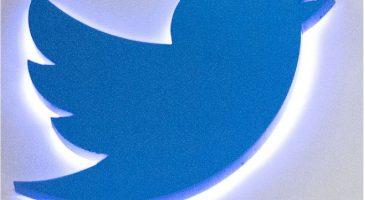 Twitter'ı Daha iyi Kullanmanızı Sağlayacak Ücretsiz Servisler