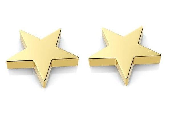 yıldız işareti