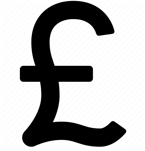 pound işareti