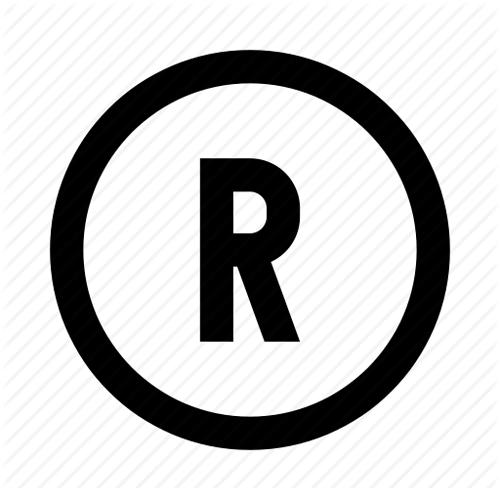 r işareti ® Bilgisayarda Nasıl Yapılır?