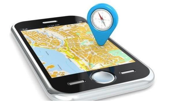 Cep Telefonu Takip Etme Programı - Tamamen Ücretsiz ...