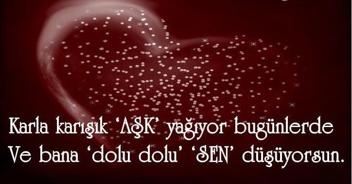 En Güzel 500 WhatsApp Durum Sözleri Aşk, Sevgi, Komik, Dini