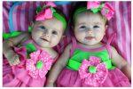 ikiz kız bebek isimleri