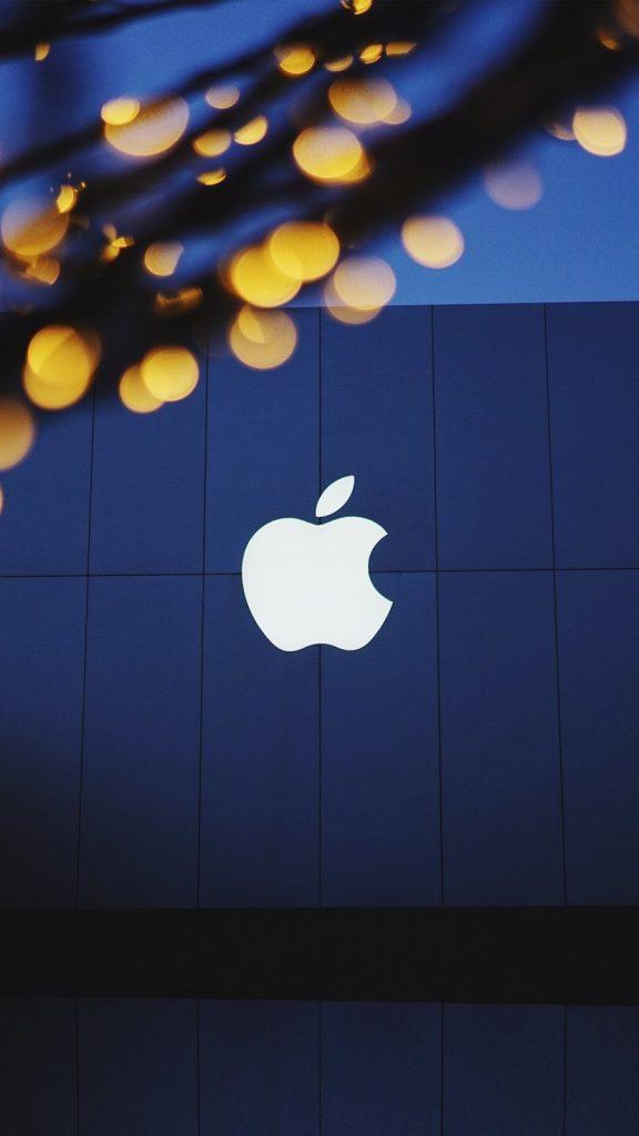 iPhone Duvar Kağıtları - Cep Telefonu Duvar Kağıtları - Full HD