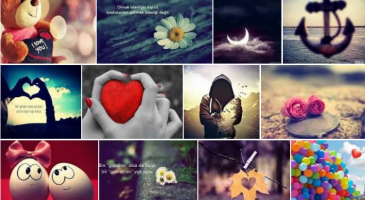 whatsapp profil fotoğrafları