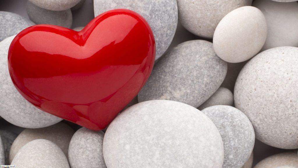 whatsapp aşıklar ve çiftler için profil fotoğrafları