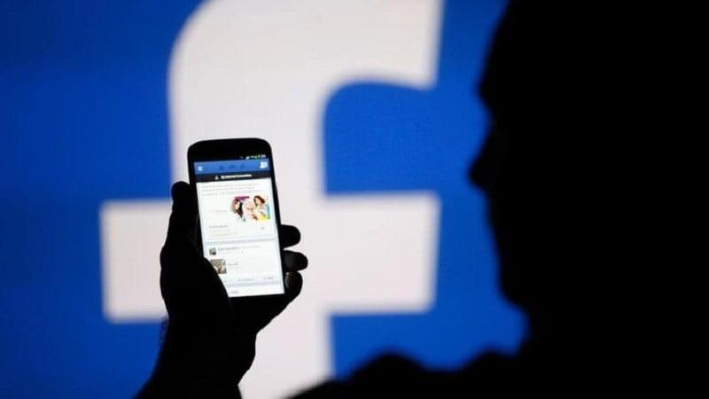 Facebook hesap açamıyorum
