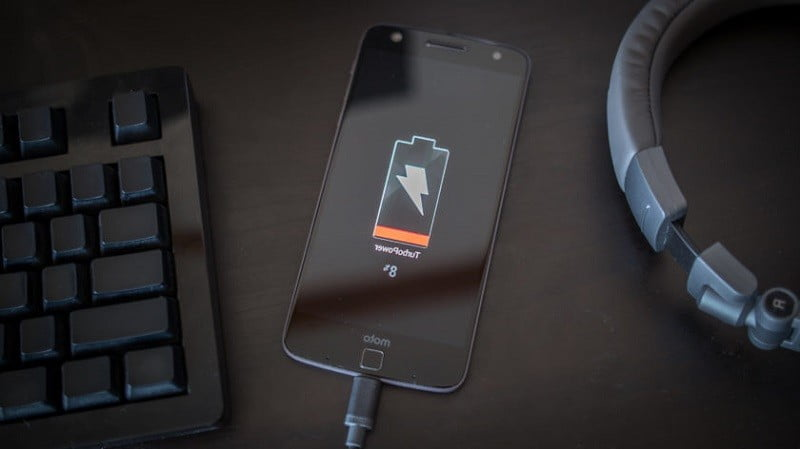 Telefonunuzun Şarjını Nasıl Uzatabilirsiniz