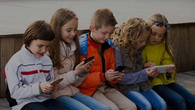 cep telefonu aldırma yöntemleri