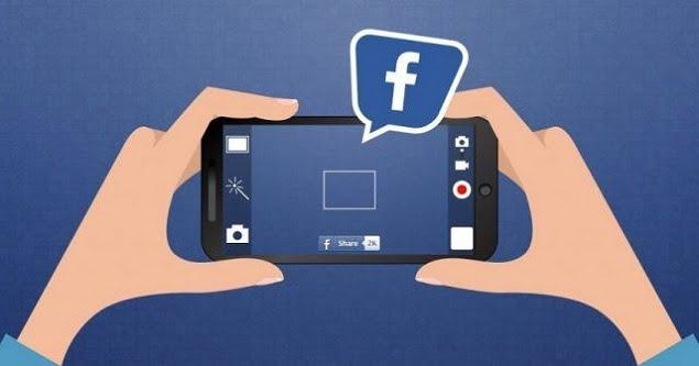 facebook hesap yedekleme