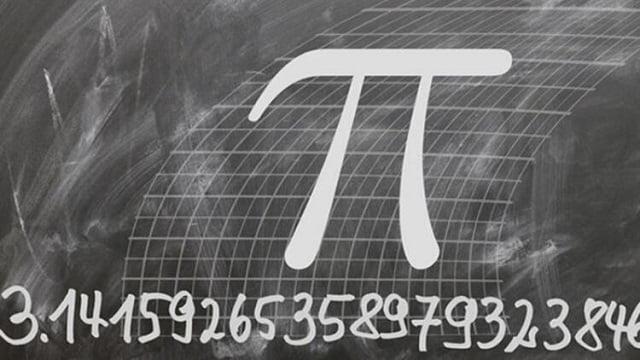 pi sayısı nedir 2
