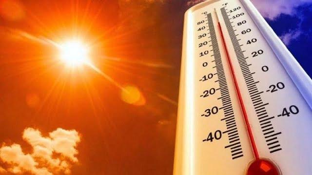 sıcaklık ve termomotere 1