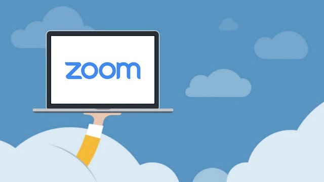 zoom cloud meeting nedir, zoom cloud meeting üyelik