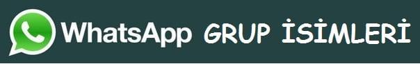 whatsapp okul grup isimleri