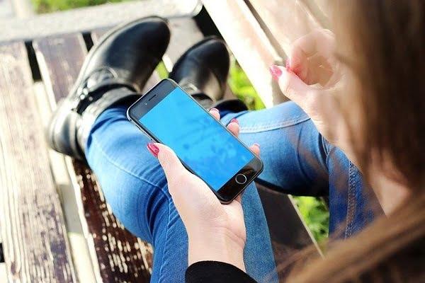 Cep Telefonunda Silinen Fotograflar Videolar Nasil Geri Getirilir 2