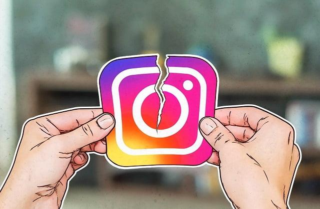instagram acilmiyor