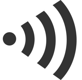 wifi arama