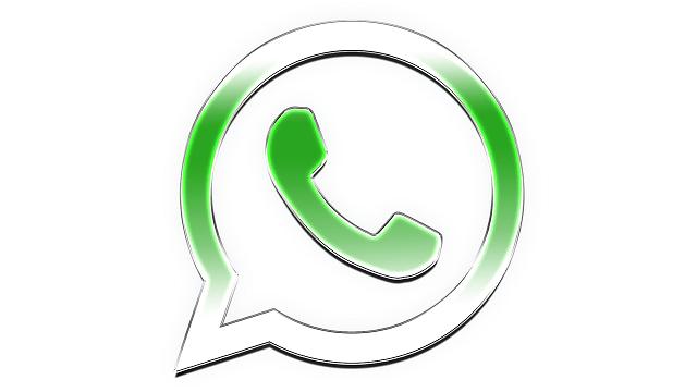 whatsapp sureli mesaj