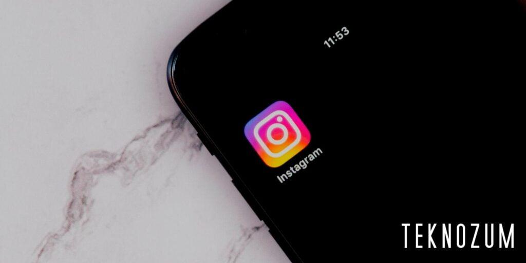Instagram Yardım Merkezi