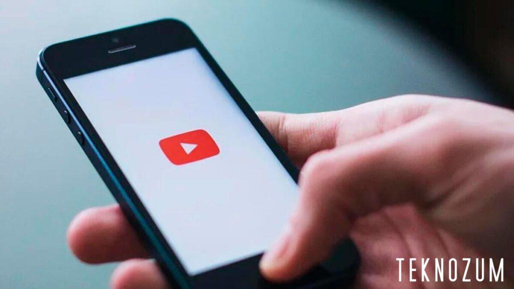 Youtube Video İndirme Uygulamaları